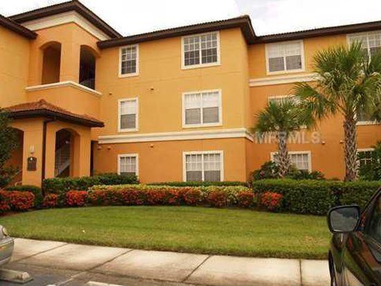 5471 Vineland Rd APT 7205, Orlando, FL 32811