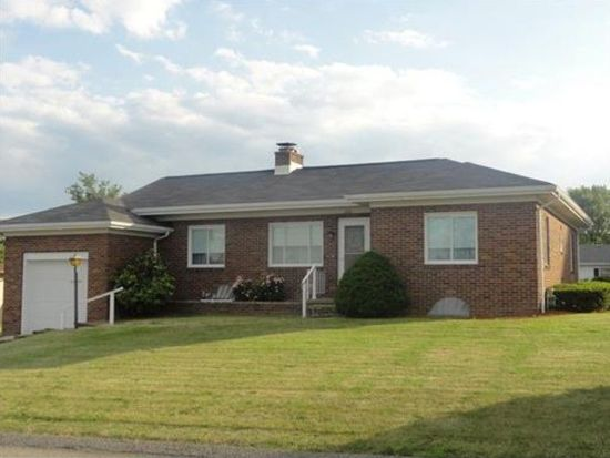 222 Vermont Ave, Greensburg, PA 15601