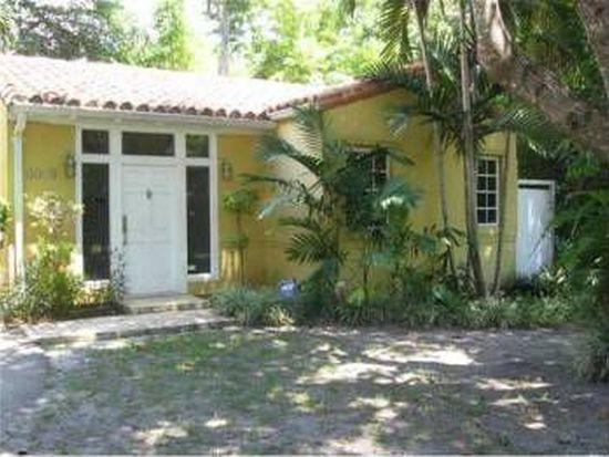 4059 Park Ave, Miami, FL 33133