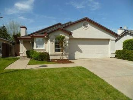 4813 Morgan Oak Way, Sacramento, CA 95843