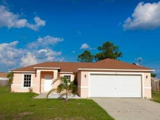 523 Upstate Ave S, Lehigh Acres, FL 33974