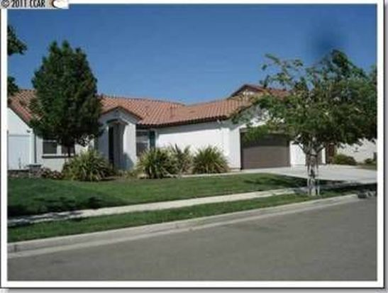 545 Cashew Pl, Brentwood, CA 94513