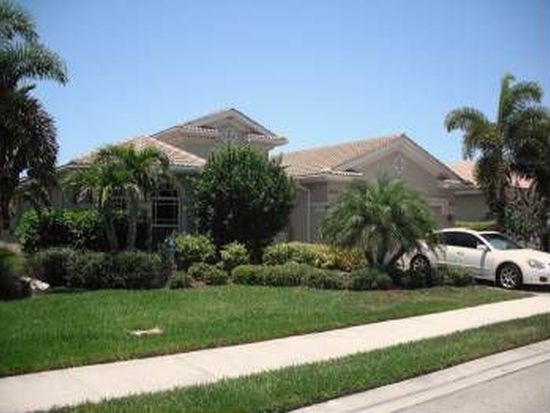 19636 Maddelena Cir, Fort Myers, FL 33967