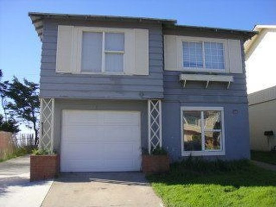 910 Skyline Dr, Daly City, CA 94015