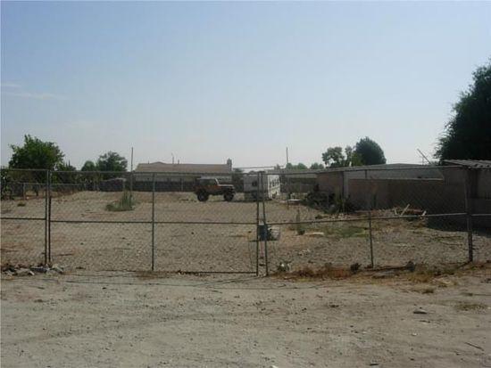 439 W Merrill Ave, Rialto, CA 92376