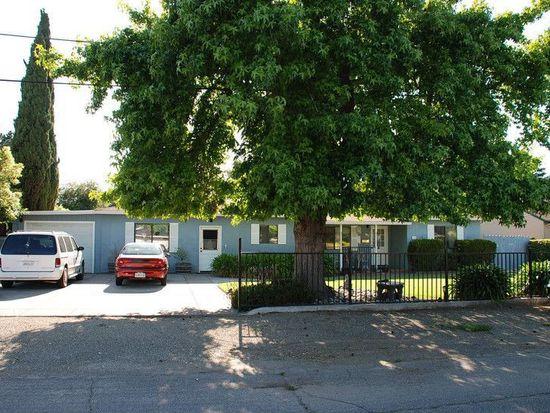 951 Vicar Ln, San Jose, CA 95117