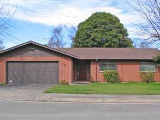 1529 Wabash Ave, Eureka, CA 95501