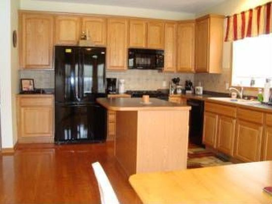 17947 65th Ave N, Osseo, MN 55311