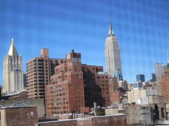 245 E 24th St APT 10K, New York, NY 10010