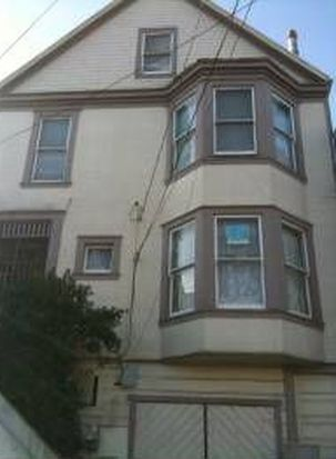 545 Winchester St, Daly City, CA 94014