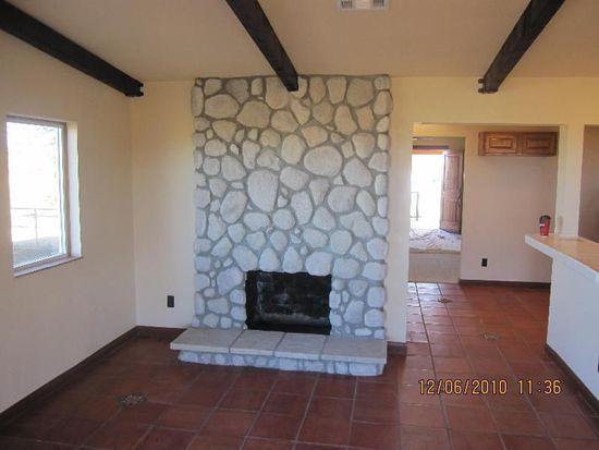 9970 Bonita Vista St, Apple Valley, CA 92308