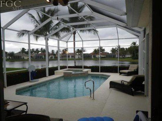 13965 Bald Cypress Cir, Fort Myers, FL 33907