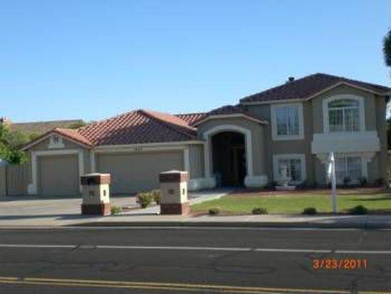 2429 E Hermosa Vista Dr, Mesa, AZ 85213