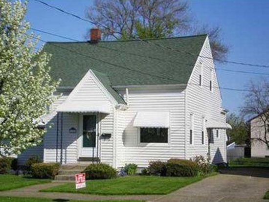 1328 W 35th St, Erie, PA 16508