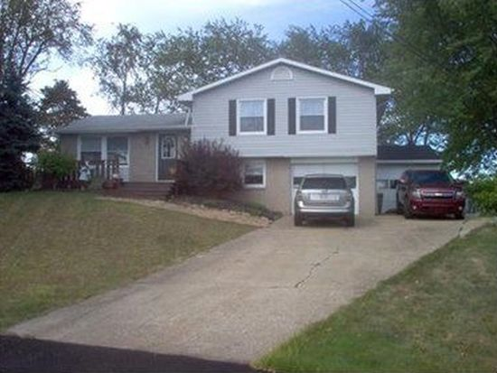 214 Church Dr, Irwin, PA 15642