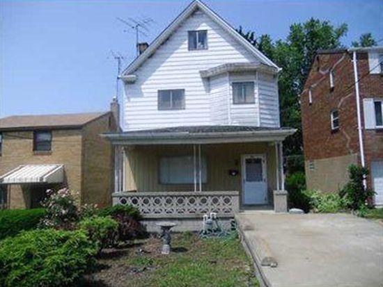 1318 Kenberma Ave, Pittsburgh, PA 15216