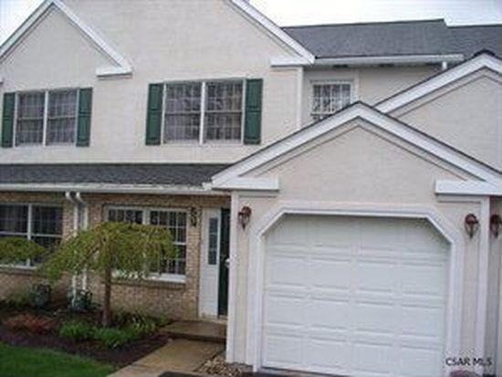 307 Marilyn Way, Johnstown, PA 15904