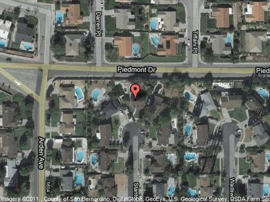 5604 Stanton Ave, Highland, CA 92346