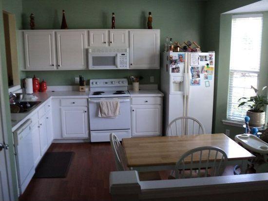 3960 Elizabeth Glen Way, Jamestown, NC 27282