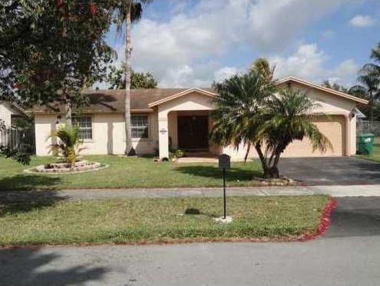 13629 SW 283rd Ter, Homestead, FL 33033