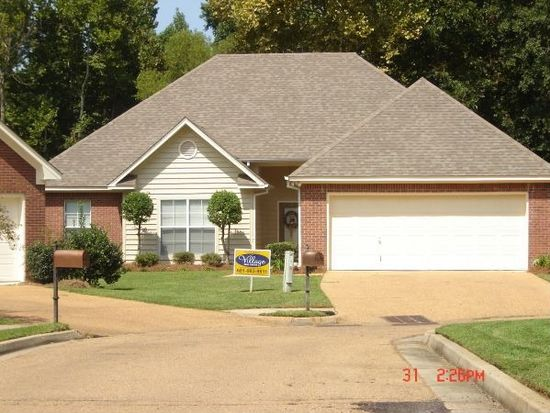 104 Sawgrass Cv, Canton, MS 39046