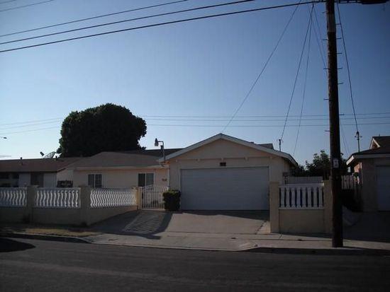 7518 Prairie Mound Way, San Diego, CA 92139