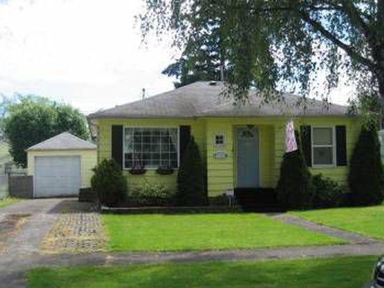 3125 Hemlock St, Longview, WA 98632
