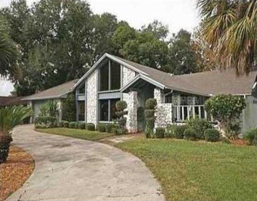 4327 N Lake Orlando Pkwy, Orlando, FL 32808