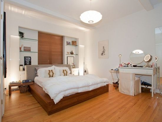 12 W 72nd St APT 8G, New York, NY 10023