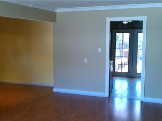 333 Cottonwood St, Vacaville, CA 95688
