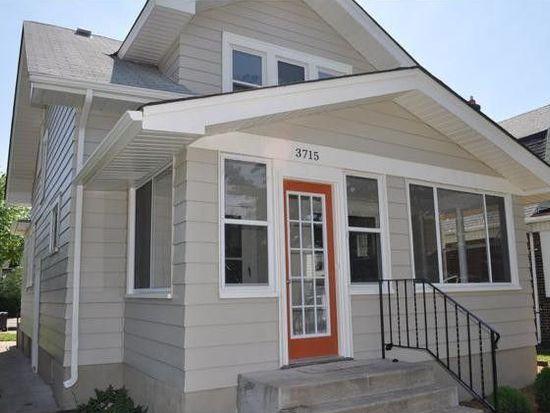 3715 Bloomington Ave, Minneapolis, MN 55407