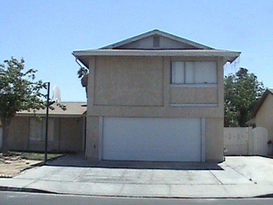 4039 E Boston Ave, Las Vegas, NV 89104