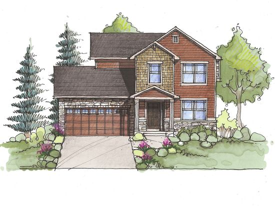 3315 Wagon Trail Rd, Fort Collins, CO 80524