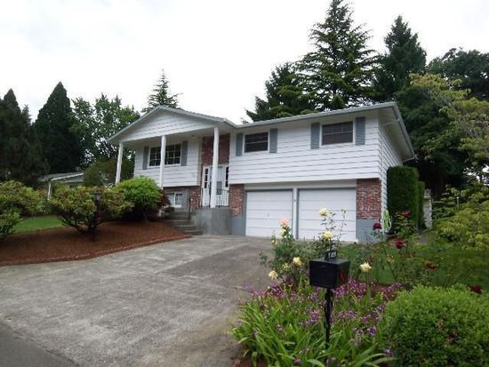 13582 SW 63rd Ave, Portland, OR 97219