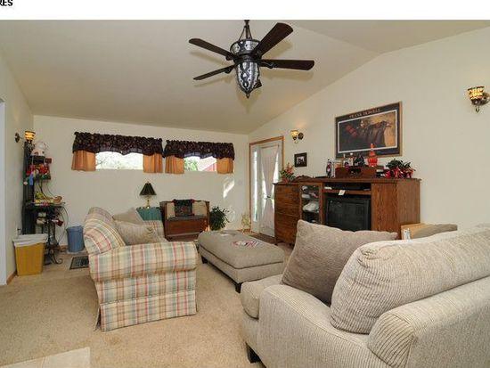 4609 W County Road 56, Laporte, CO 80535