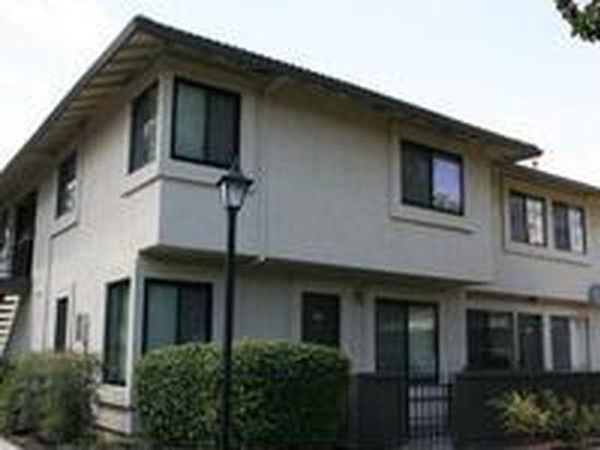 140 Kenbrook Cir, San Jose, CA 95111