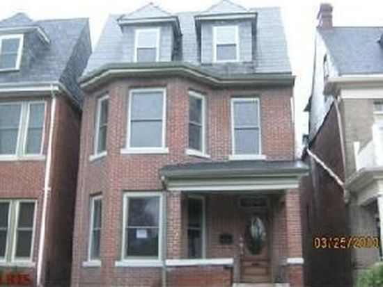 4249 Maryland Ave, Saint Louis, MO 63108