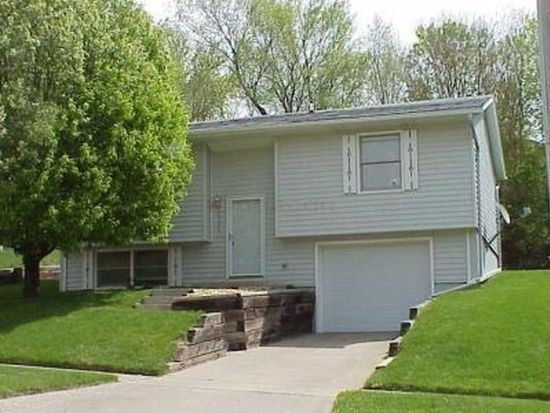3204 Chambers St, Sioux City, IA 51104