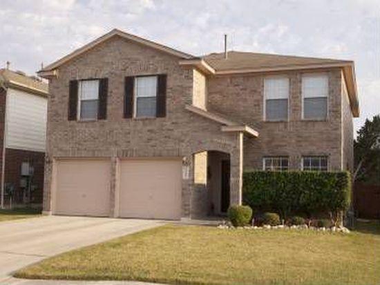 7606 Parkwood Way, San Antonio, TX 78249