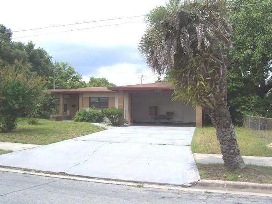 5608 Gleneagle Rd, Orlando, FL 32808
