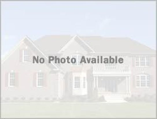 110 Hill Ct, West Chicago, IL 60185