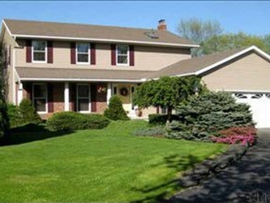 12 Riverview Dr, Rotterdam Junction, NY 12150
