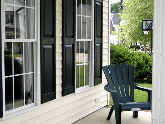 8320 Neuse Lawn Rd, Raleigh, NC 27616