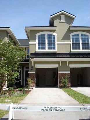 6203 Bartram Village Dr, Jacksonville, FL 32258