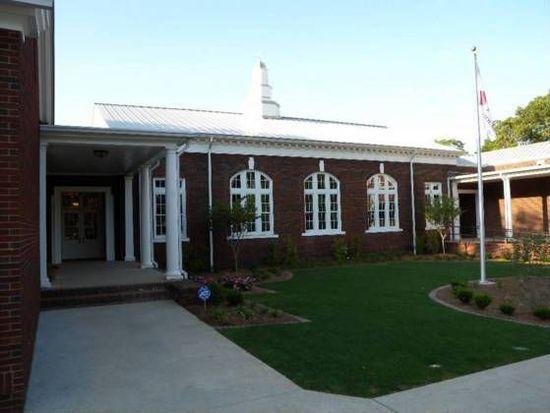 2349 Williams St # 106, Augusta, GA 30904
