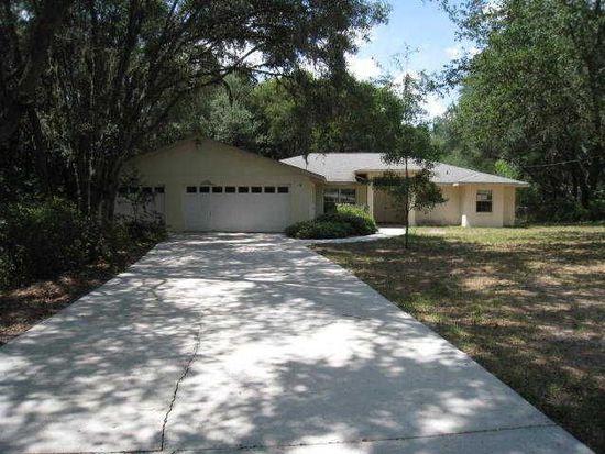 32584 Greenwood Loop, Wesley Chapel, FL 33545