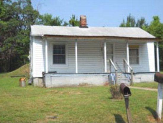 342 Stephens St, Danville, VA 24541