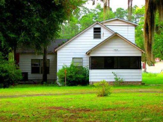 5267 Danieli Dr N, Lake Park, GA 31636