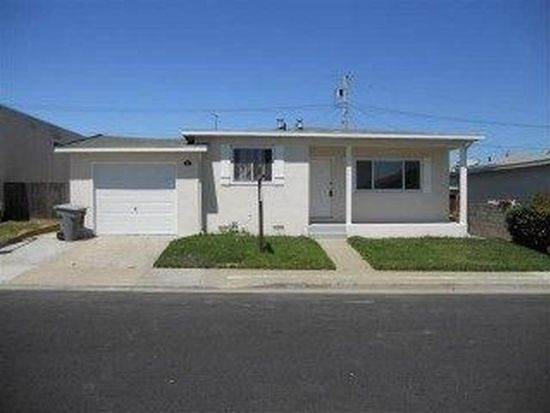 324 San Jose Ave, Millbrae, CA 94030