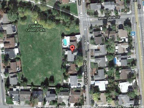 417 Garfield Park Ave, Santa Rosa, CA 95409